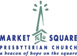 Market Square Presbyterian Church
