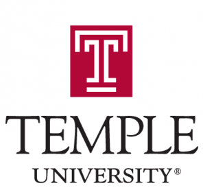 Temple University Harrisburg